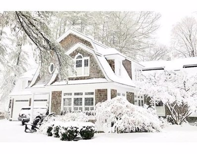 5 Bridge Ln, Newburyport, MA 01950 - #: 72387943