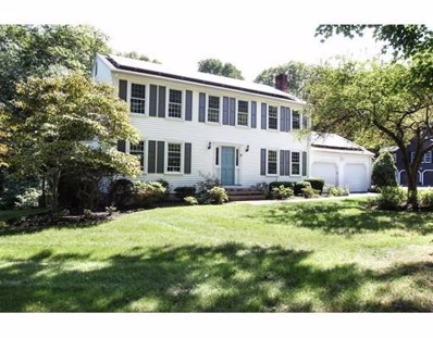 12 Joan Cir, Milford, MA 01757 - #: 72388005