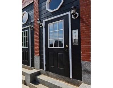 167 West 2ND Street, Boston, MA 02127 - #: 72388255