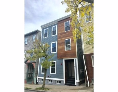 50 Putnam Street UNIT 2, Boston, MA 02128 - #: 72388336