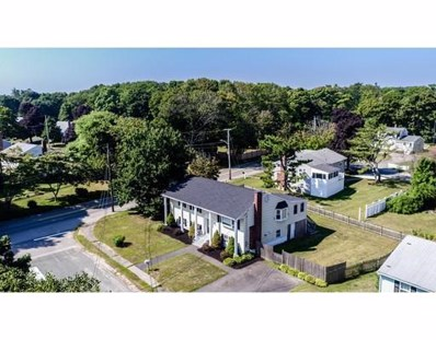 3 Murphys Lane, Scituate, MA 02066 - #: 72388459