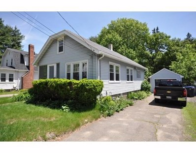 118 S Main St, Natick, MA 01760 - #: 72388481