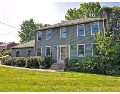 4 Woodchester Rd, Franklin, MA 02038 - #: 72388497