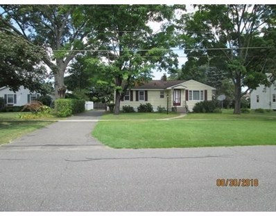 56 Massachusetts Avenue, Longmeadow, MA 01106 - #: 72388515