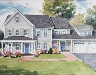 11 Nancy Road, Concord, MA 01742 - #: 72388545