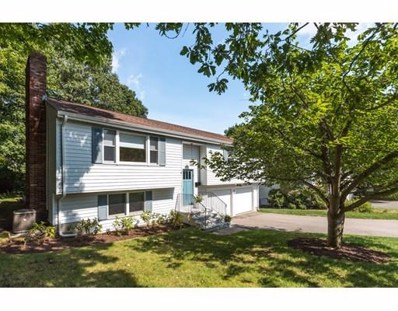 136 Greendale Avenue, Needham, MA 02494 - #: 72388774