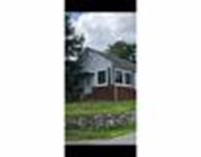229 New Boston Rd, Dracut, MA 01826 - #: 72388783