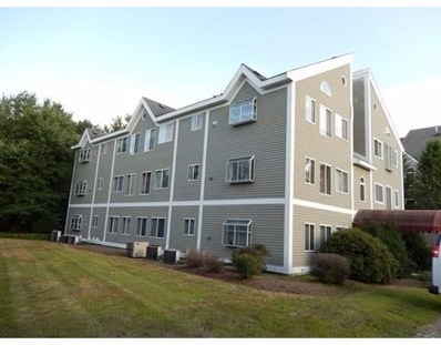 10 Donald St UNIT 11, Weymouth, MA 02188 - #: 72388857