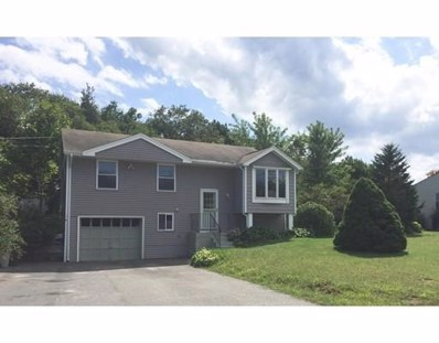 10 Chandler Dr, Marshfield, MA 02050 - #: 72388942