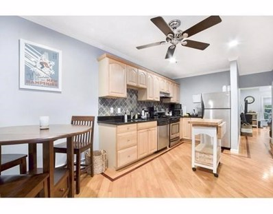 6 Maple Ave UNIT 2, Andover, MA 01810 - #: 72389016