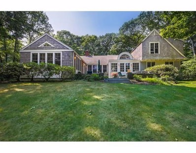 11 Paine Avenue, Beverly, MA 01965 - #: 72389060