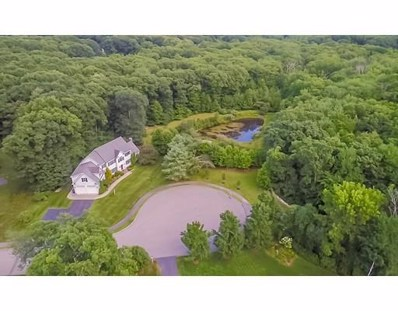 37 Broad Acres Farm Rd, Medway, MA 02053 - #: 72389104