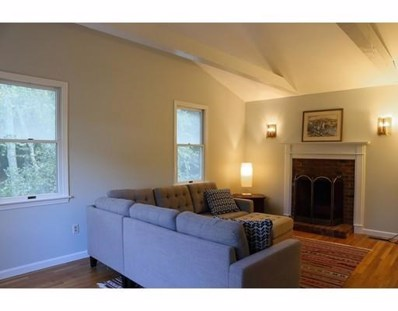 43 Cliff Road, Bourne, MA 02532 - #: 72389157