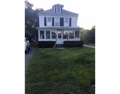 324 North Ave, Haverhill, MA 01830 - #: 72389198