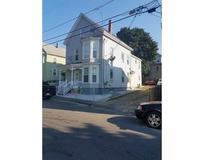 71 Pilling St, Haverhill, MA 01832 - #: 72389402