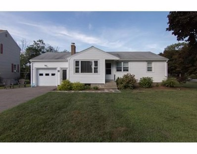 30 Pincushion Road, Framingham, MA 01702 - #: 72389410
