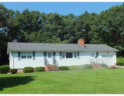 24 Ideal Ave, Chelmsford, MA 01824 - #: 72389479