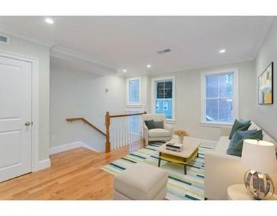 11 Essex Street UNIT 1, Boston, MA 02129 - #: 72389607