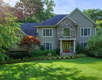 89 Sweetwater Avenue, Bedford, MA 01730 - #: 72389815