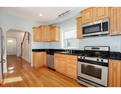 9 Seaview Ave, Malden, MA 02148 - #: 72389843