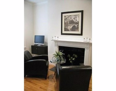 15 Garrison UNIT 2, Boston, MA 02116 - #: 72389873