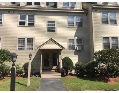 312 Water St UNIT 11, Lawrence, MA 01841 - #: 72389925
