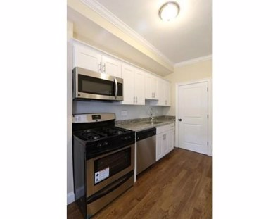 75 Ruthven St UNIT 1, Boston, MA 02121 - #: 72390012