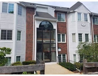 206 Tall Oaks UNIT #H, Weymouth, MA 02190 - #: 72390315