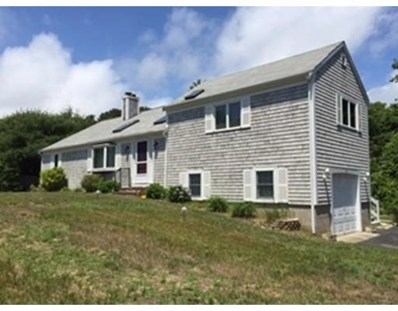 10 Robert Lane, Harwich, MA 02645 - #: 72391565