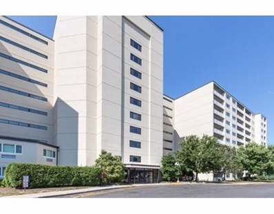 200 Cove Way UNIT 102, Quincy, MA 02169 - #: 72391615