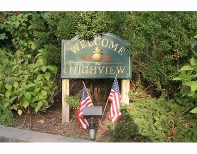 30 Highview Dr UNIT 30, Sandwich, MA 02563 - #: 72391741
