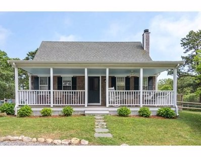 4 Quail Path, Edgartown, MA 02539 - #: 72391842