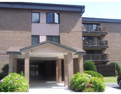 1 Ledgewood Way UNIT 9, Peabody, MA 01960 - #: 72392028