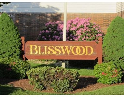 114 Blisswood Village UNIT 114, Ludlow, MA 01056 - #: 72392399