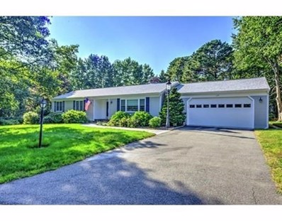 137 Childs, Barnstable, MA 02632 - #: 72392487