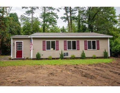 4 Island View, Lakeville, MA 02347 - #: 72392545