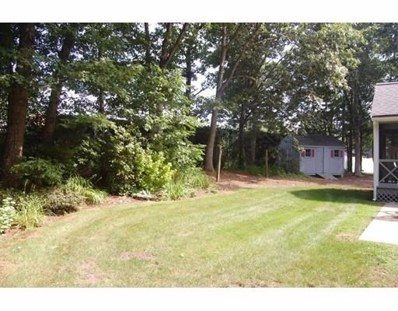 13 Flume Court, Yarmouth, MA 02673 - #: 72392566