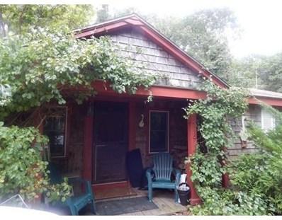 418 Summer St., Duxbury, MA 02332 - #: 72392678