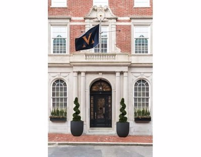 41 Mount Vernon St UNIT IA, Boston, MA 02108 - #: 72392741