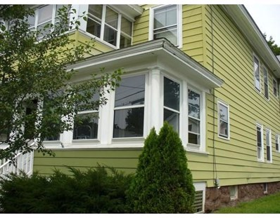 33-35 Woodleigh Ave, Greenfield, MA 01301 - #: 72392786