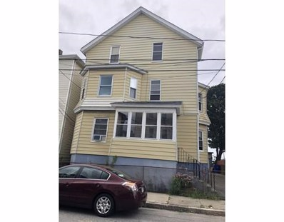 45-47 Massasoit St, Fall River, MA 02723 - #: 72392790