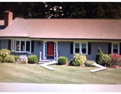 173 Rolling Hitch Road, Barnstable, MA 02632 - #: 72392818