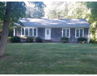 171 Perry Hill Rd., Acushnet, MA 02743 - #: 72392829