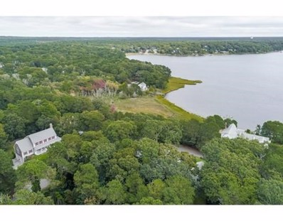 107 Merchant Avenue, Yarmouth, MA 02675 - #: 72392859