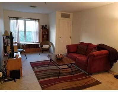 30 Franklin Street UNIT 309, Malden, MA 02148 - #: 72392979