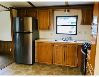 21 Annies Way, West Springfield, MA 01089 - #: 72393038