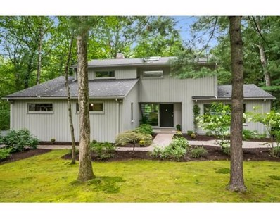146 Brooks Rd, Longmeadow, MA 01106 - #: 72393093