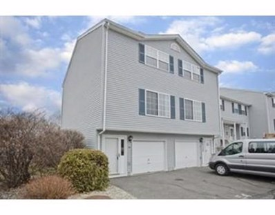 54 Waters Edge UNIT 54, Ludlow, MA 01056 - #: 72393129