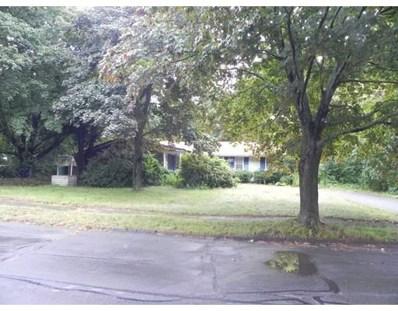 9 Exeter Street, Danvers, MA 01923 - #: 72393170