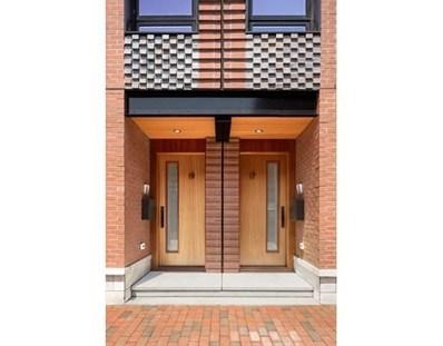 19 Piedmont St UNIT 19, Boston, MA 02116 - #: 72393284